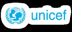 ЮНИСЕФ в Беларуси | Права ребенка и Конвенция о правах ребенка